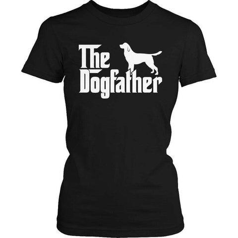 Image of The Dog Father T Shirt