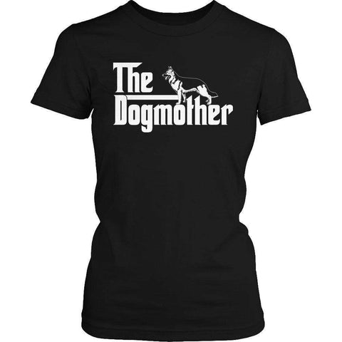 Image of The Dogmother T Shirt