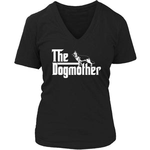 The Dogmother T Shirt