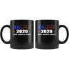 Trump in 2020,Donald Trump Mug,President 2020 Republican Conservative, Keep America Great Again Mug
