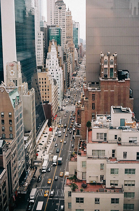 new york city_10