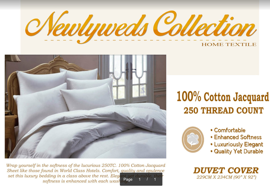 fpx macy wedding covers created s macys product shop hotel luster cover for collection registry finest duvet