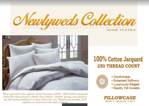 Hotel Collection Pillowcase