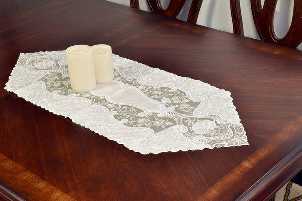 Table Runner (Hand-Made) Style # 239