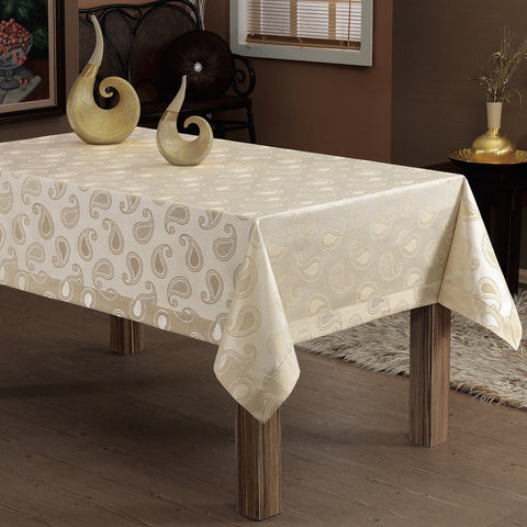 Tabe Harappa Table Cloth