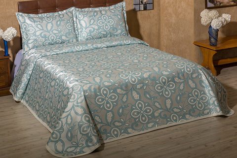 Fresco bed spread (Twin)