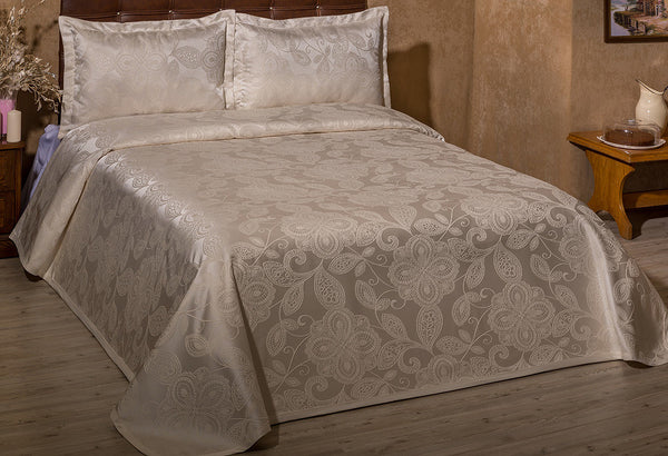 Fresco bed spread (King)