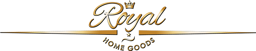 Royal Home Goods