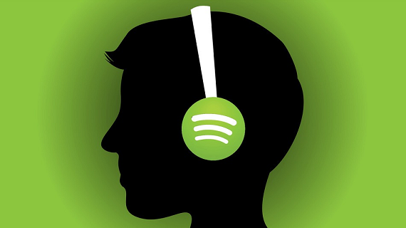 Making Money From Music On Spotify