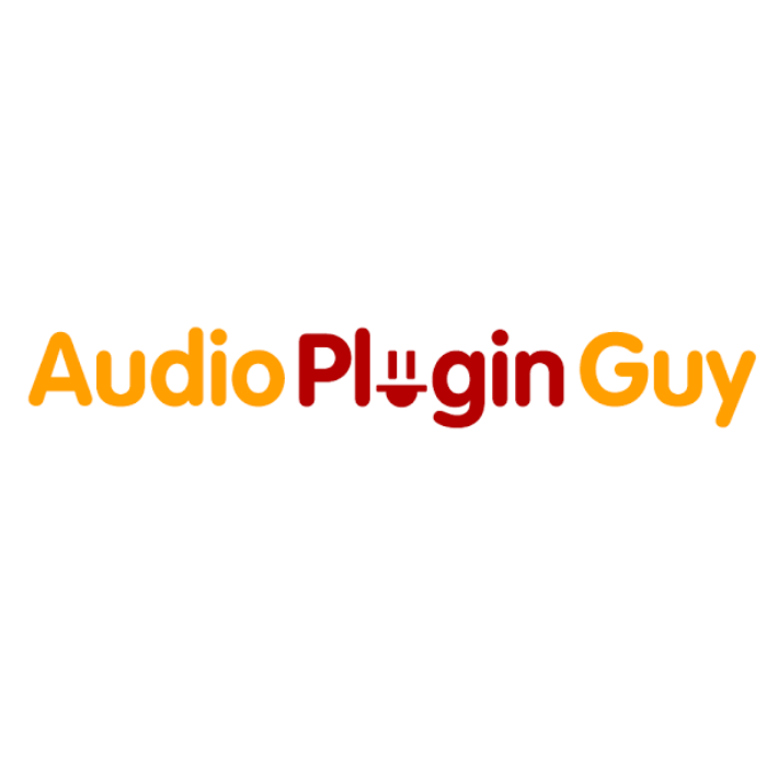Audio Plugin Guy review for EXPOSE plugin