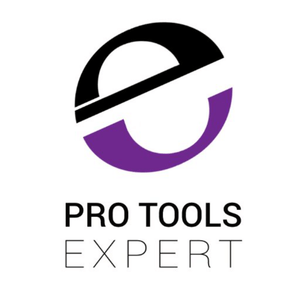 Pro Tools Expert review for ANIMATE plugin