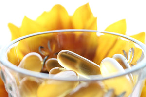 Multi-Vitamins vs. Individual Nutrients: Which is Better?