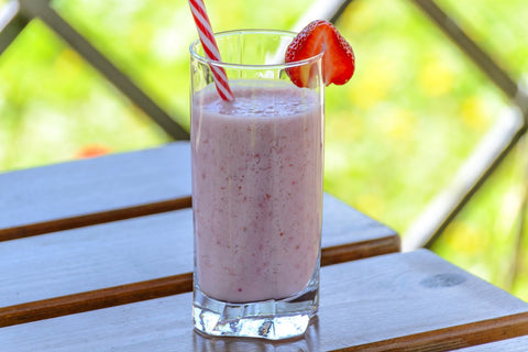 smoothie-improve-digestion