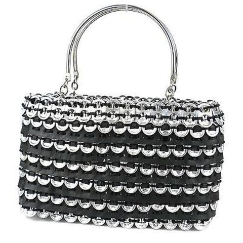 Soda Pull Tire Senrita Bag - ImagineArte