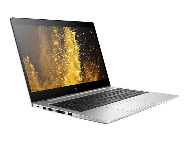 HP EliteBook 840 G6 - i5 8265U - 14""