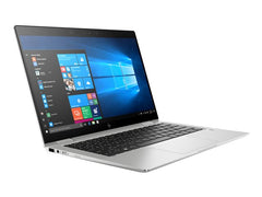 HP EliteBook x360 - i5 - 8250U - 13,3