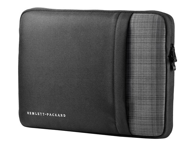 HP UltraBook Sleeve 14,1""