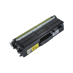Brother TN-423Y toner (gul)