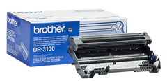 Toner med stor kapacitet TN-3170
