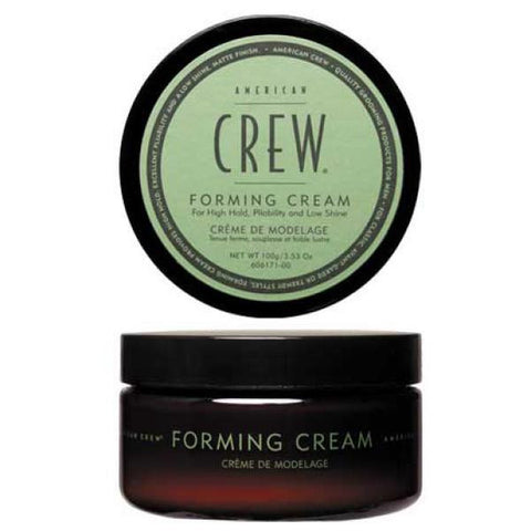 American Crew Forming Cream Wax 85g