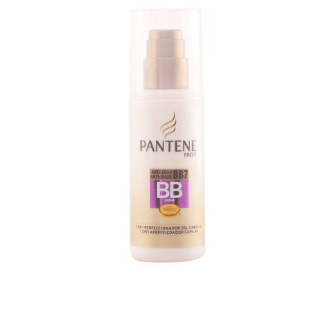 BB7 ANTIEDAD crema perfeccionadora 7en1 145 ml