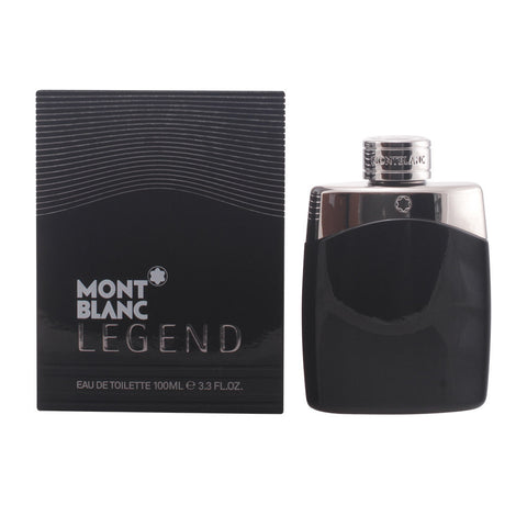 LEGEND edt vapo 100 ml