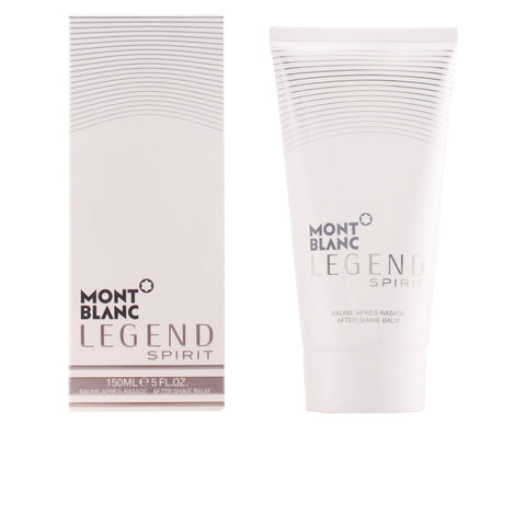 LEGEND SPIRIT as balm 150 ml