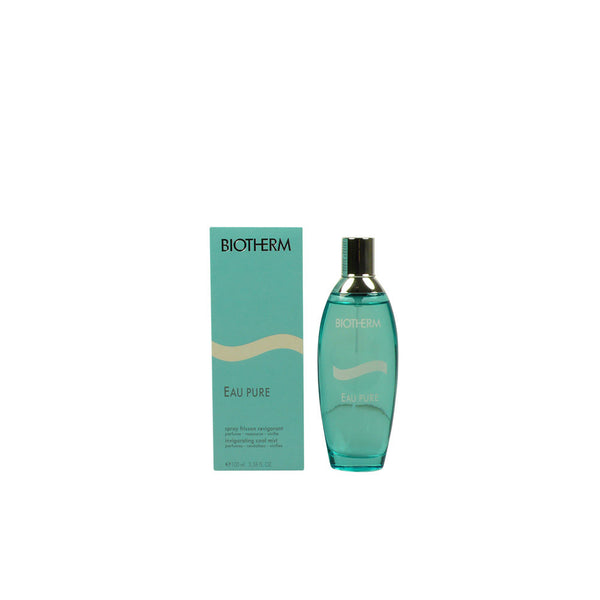EAU PURE edt vapo 100 ml