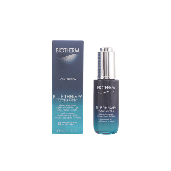 BLUE THERAPY accelerated serum 30 ml