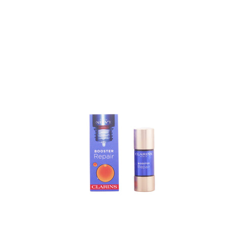 BOOSTER repair 15 ml