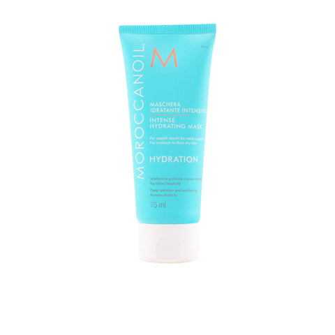 HYDRATION intense hydrating mask 75 ml