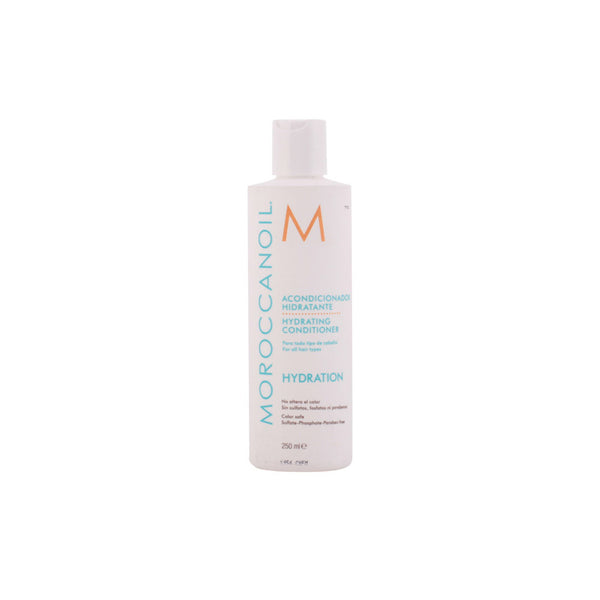 HYDRATION hydrating conditioner 250 ml