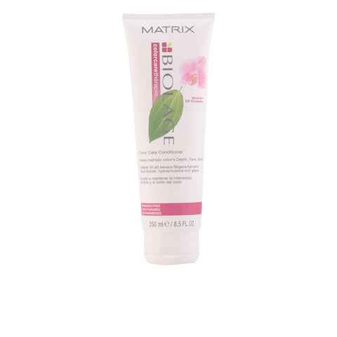 BIOLAGE COLOR CARE conditioner 250 ml