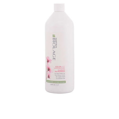 BIOLAGE COLORLAST conditioner 1000 ml