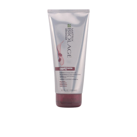 BIOLAGE ADVANCED REPAIRINSIDE conditioner 200 ml