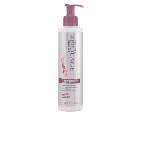 BIOLAGE ADVANCED REPAIRINSIDE cream control 200 ml