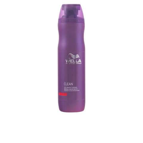 BALANCE CLEAN anti-dandruff shampoo 250 ml