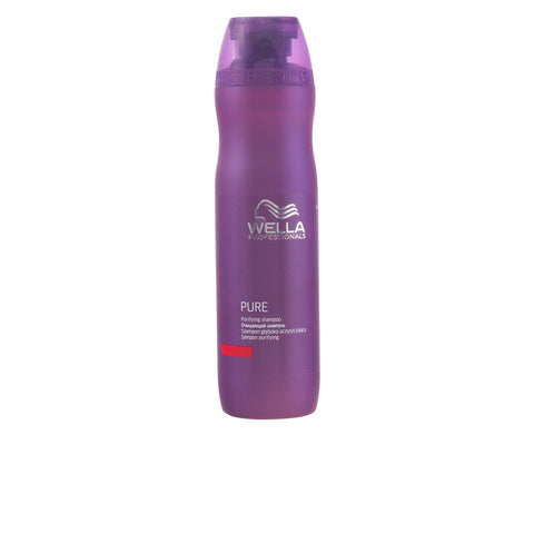 BALANCE PURE purifying shampoo 250 ml