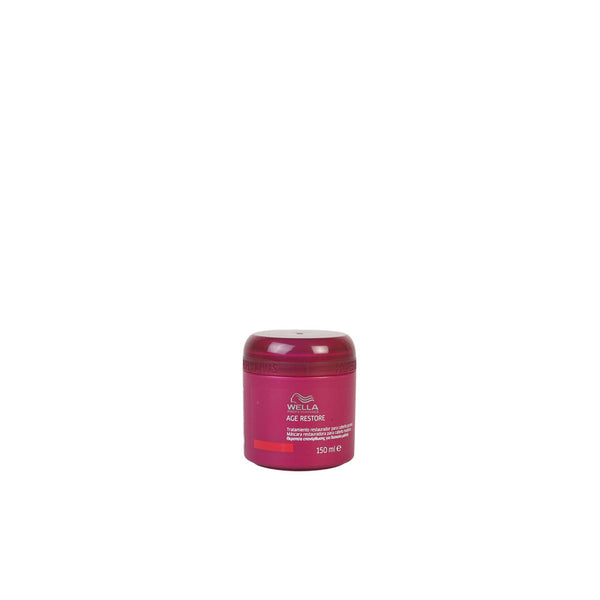 AGE restoring mask coarse hair 150 ml