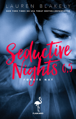 Første nat - Seductive Nights 0.5