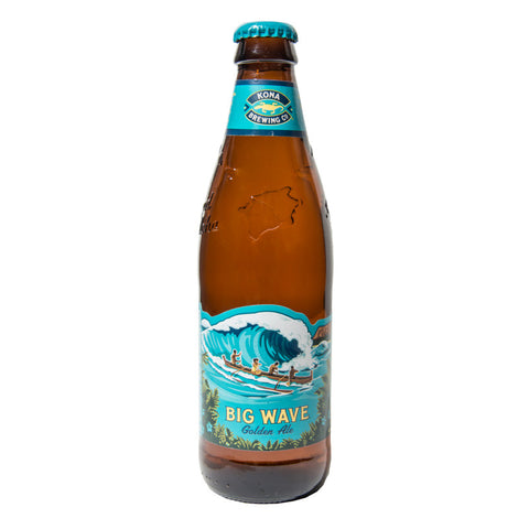 Chimmay Blue, Belgian Belgian Strong, 9%