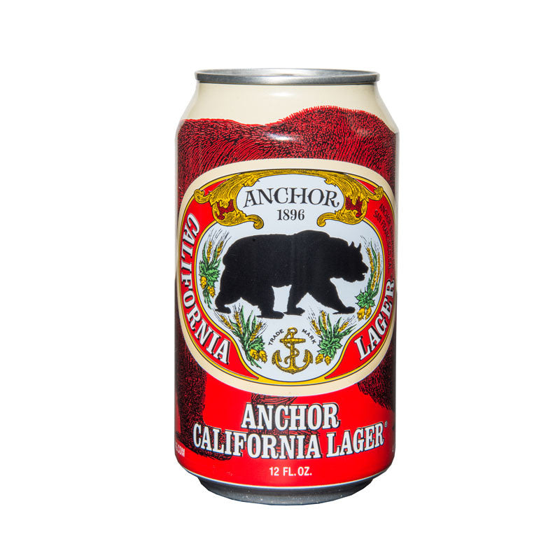 california-lager-usa-lager-anchor-can