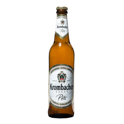 Hefe Weisse, German Wheat Beer, 5.5%