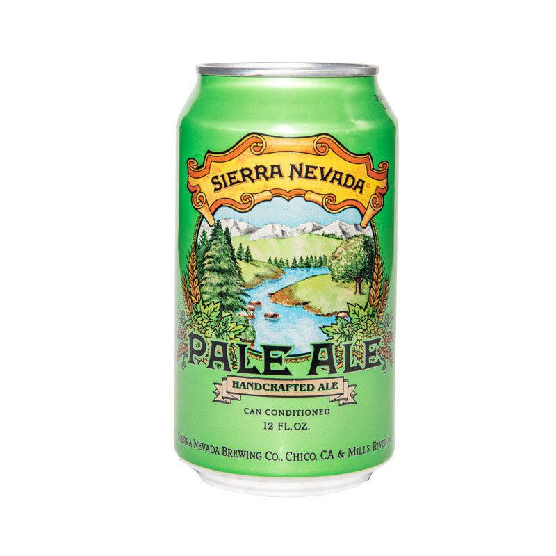 pale-ale-usa-double-ipa-sierra-nevada-can