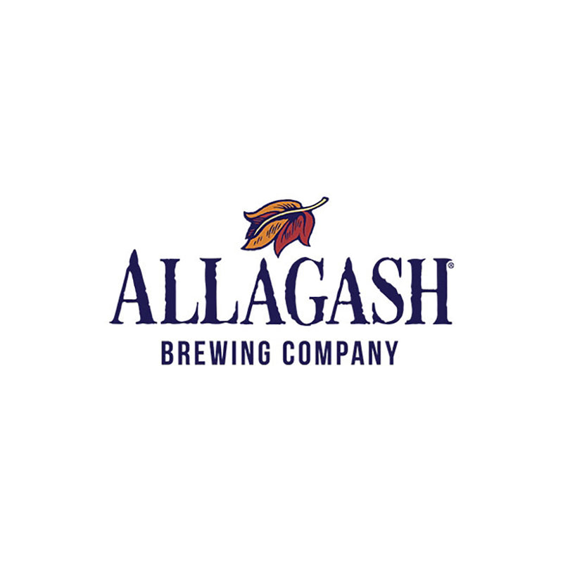 Allagash, Shiro's Delight, Fruit Sour, 9.9%, 375ml