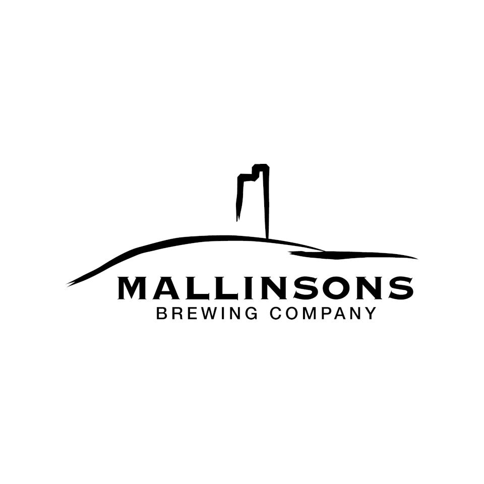 Mallinsons, Archer, Single Hopped Pale Ale, 4.2%, 500ml - The Epicurean
