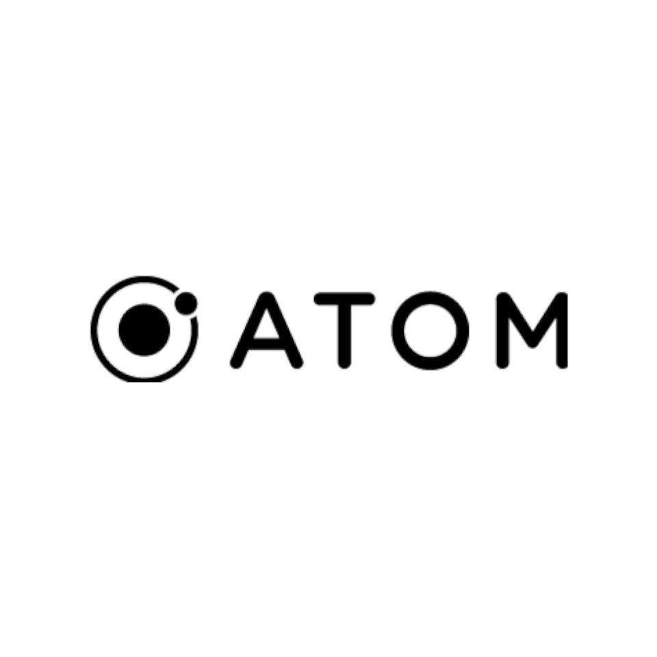 ATOM, Quantum State, Session IPA, 2.2%, 330ml