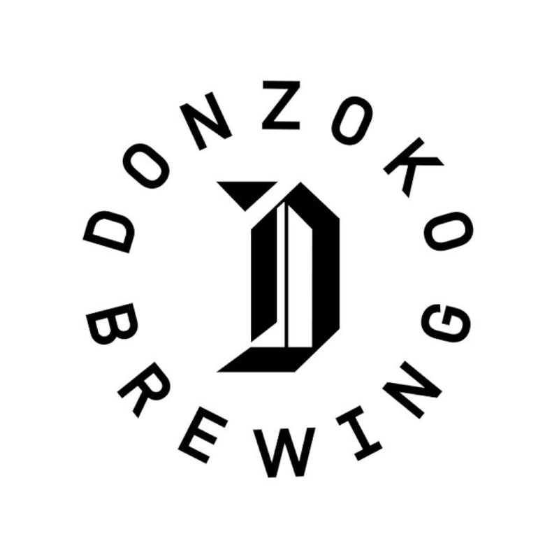 Donzoko, Fest Beer, Deep Golden Lager, 5.6%, 500ml