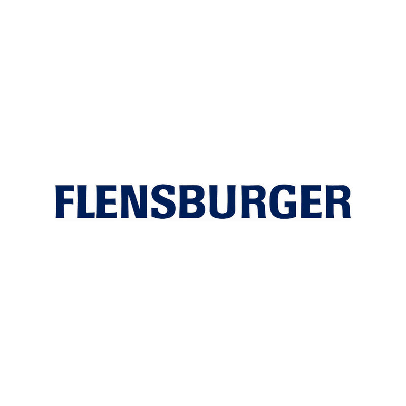 Flensburger, German Pilsener, 4.8%, 500ml
