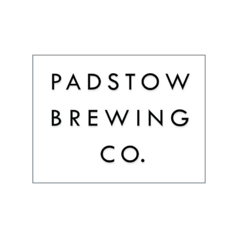Padstow Brewing, Sundowner 3.0, DDH NEIPA, 6.8%, 440ml - The Epicurean